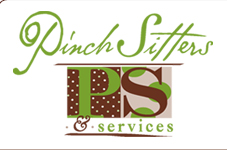 Pinch Sitters & Services